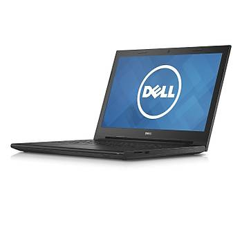 Dell Inspiron 3542 B21W81C Notebook