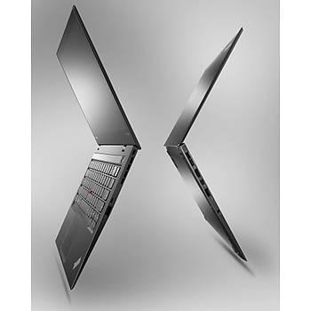 Lenovo X1 Carbon 20A7003UTX Ultrabook