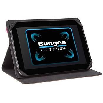 Targus Universal 9-10 inc Tablet Kýlýfý Kahverengi THZ33403