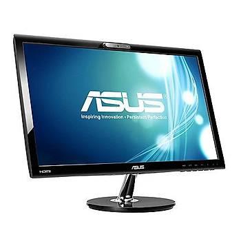 Asus VK228H 21.5 Full HD Led Monitör