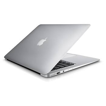 Apple MacBook Air Z0R0009J
