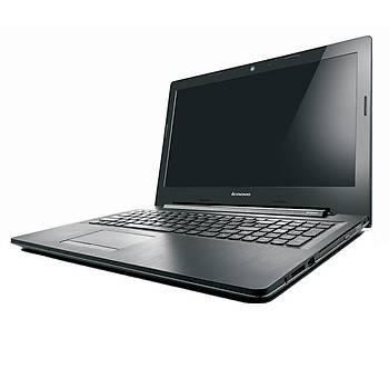 Lenovo G5070 59-431747 Notebook