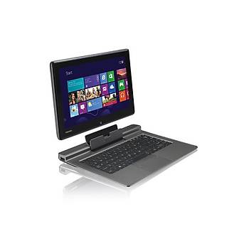 Toshiba Portege Z10T-A-10H Ultrabook