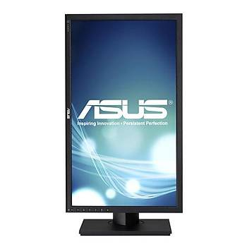 Asus 23 PB238Q Pivot IPS Full HD 6ms Led Monitör