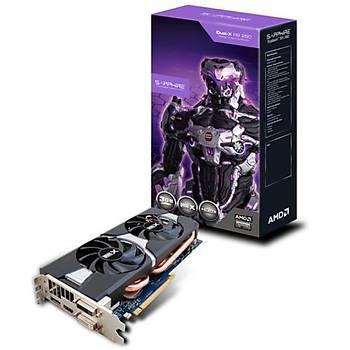 Sapphire R9 280 OC Boost 3GB 384Bit GDDR5 16X