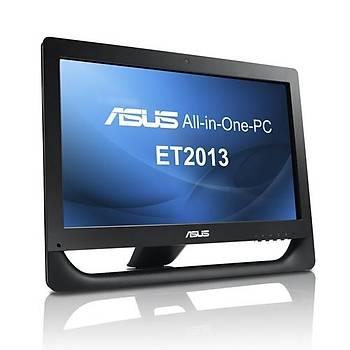 Asus ET2013IUTI-B015M All in One Pc
