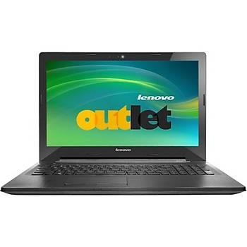 Lenovo G5030 80G00085TX Notebook