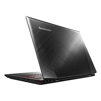 Lenovo Y5070 59-432245 Notebook