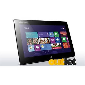 Lenovo Miix 10 59-391123 Z2760 2GB 64GB 10.1 Windows 8