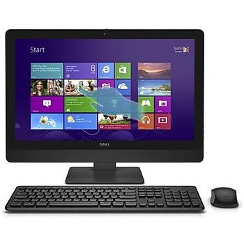 Dell Inspiron 5348 B79W82C All in One Pc