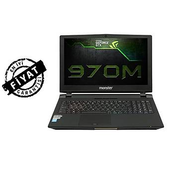 Monster Tulpar T5 V7.1 15.6 Notebook