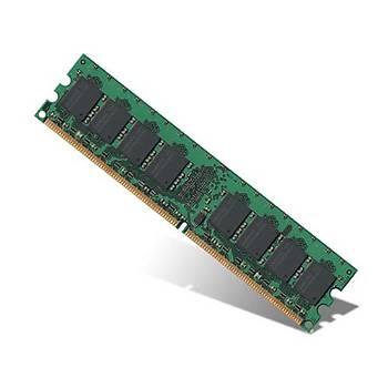 OEM 1 GB 667 MHz DDR2 RAM