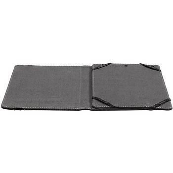 Targus Kickstand iPad Mini Retina Tablet Kýlýfý Siyah THZ184