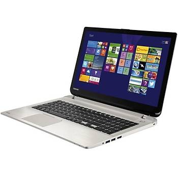 Toshiba Satellite S50-B-154 Notebook