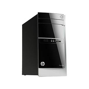 Hp Pro 3500 G2 G9E60ES G2030 4GB 500GB FreeDos