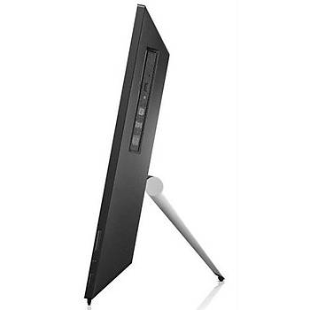 Lenovo S4040 F0AX004JTX All in One Pc