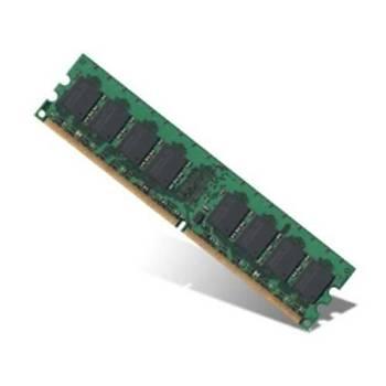 OEM 2GB 1333MHz DDR3 RAM