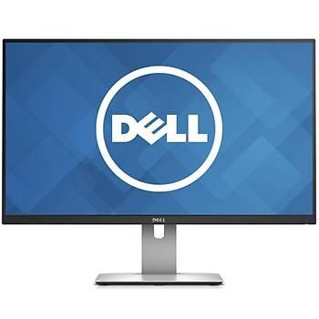 Dell 27 U2715H Led Monitör 8ms (2560x1440)
