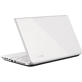 Toshiba Satellite C55-A-1PZ Notebook