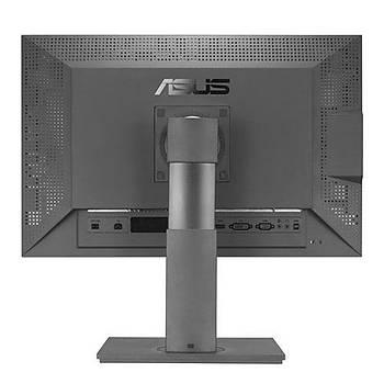 Asus 24.1 PA248Q IPS Full HD Led Monitör 6ms Siyah