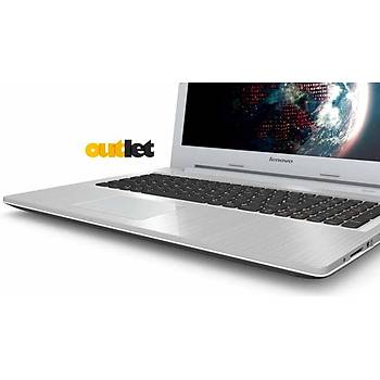 Lenovo Z5070 59-432087 Notebook