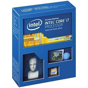 Intel Core i7 5930K 3.5 GHz 15MB 2011p