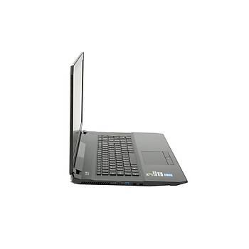 Monster Tulpar T7 V3.1 16GB 17.3 Notebook