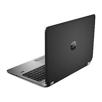 Hp Probook 450 G2 K9K12EA Notebook