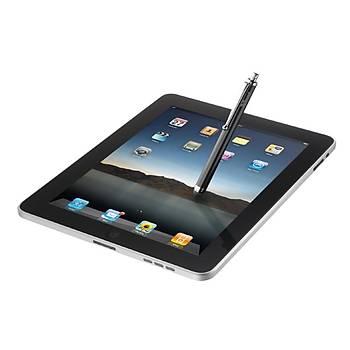Trust iPad Stylus Kalem Siyah 17741