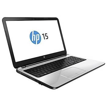 Hp 15-R021ST J1T02EA Notebook