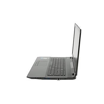Monster Tulpar T7 V3.1.1 17.3 Notebook