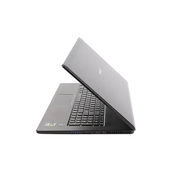 Monster Abra A7 V4.1.1 16GB 17.3 Notebook
