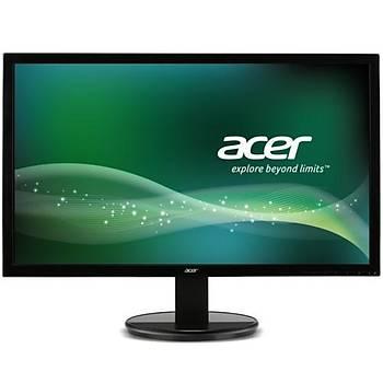 Acer 18.5 K192HQLB Led Monitör 5ms