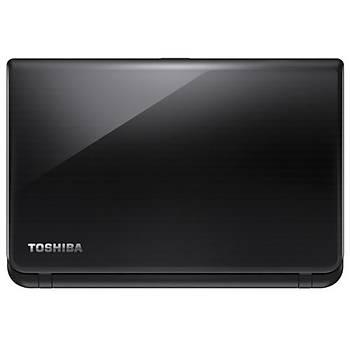 Toshiba Satellite L50-B-1X9 Notebook