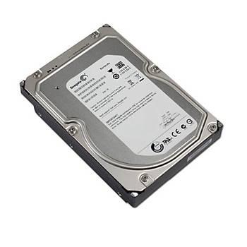 Seagate Green 2TB 7200Rpm 64Mb Sata3 Harddisk