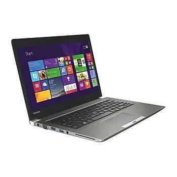 Toshiba Portege Z30-A-13W Ultrabook