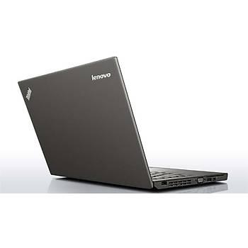 Lenovo X240 20AMA07JTX Notebook