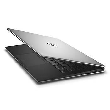 Dell XPS 13 9343 20W82B Ultrabook