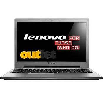 Lenovo Z510 59-405837 Notebook
