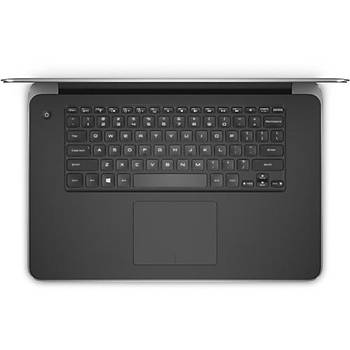 Dell XPS 15 9530 T71W161B Notebook