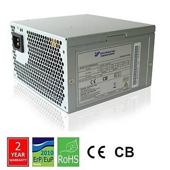 Fsp FSP500-60HCN 500W Aktif PFC Power Supply