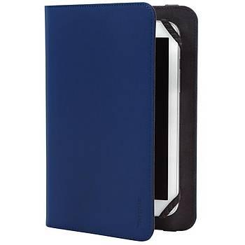 Targus Universal 7-8 inc Tablet Kýlýfý Mavi THZ33302