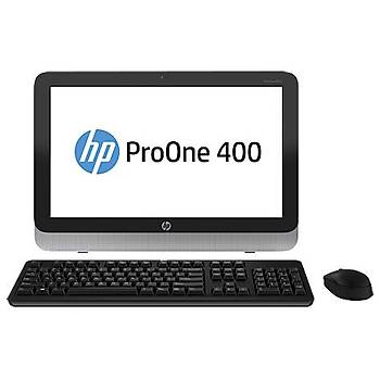 HP ProOne 400 G1 D5U19EA All in One Pc