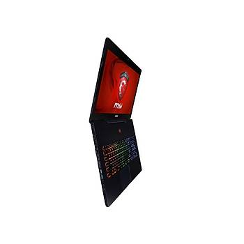 Msý GS70 Stealth Pro 2QE-252TR Notebook