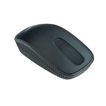 Logitech T400 II Kablosuz Mouse 910-003044