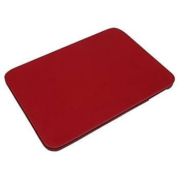 Targus iPad Air Tablet Kýlýfý Kýrmýzý THZ19402