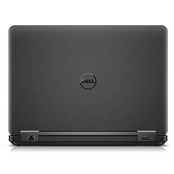 Dell Latitude E5440 CA032L Notebook