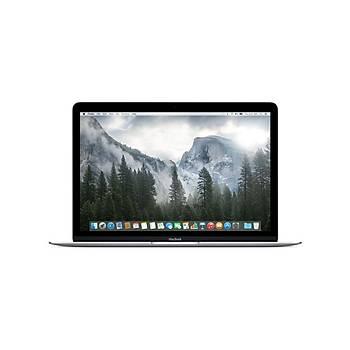 Apple MacBook 12 MJY32TU/A