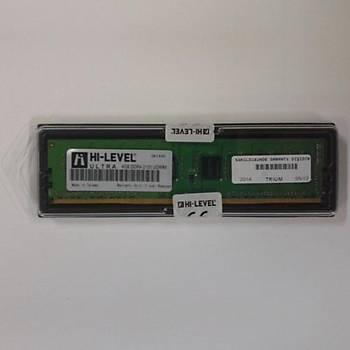 HI-LEVEL 4GB 2133 Mhz DDR4 Samsung Chip PC17066USD4-4G