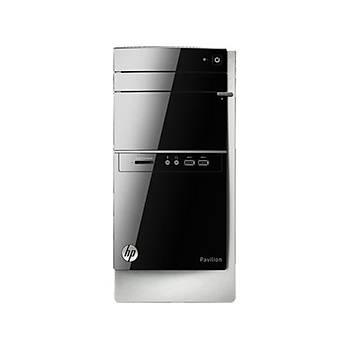 Hp Pro 3500 G2 K3R89ES G1620 2GB 500GB FreeDos
